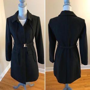 Yumi Coat